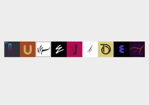 typetodesign (1)